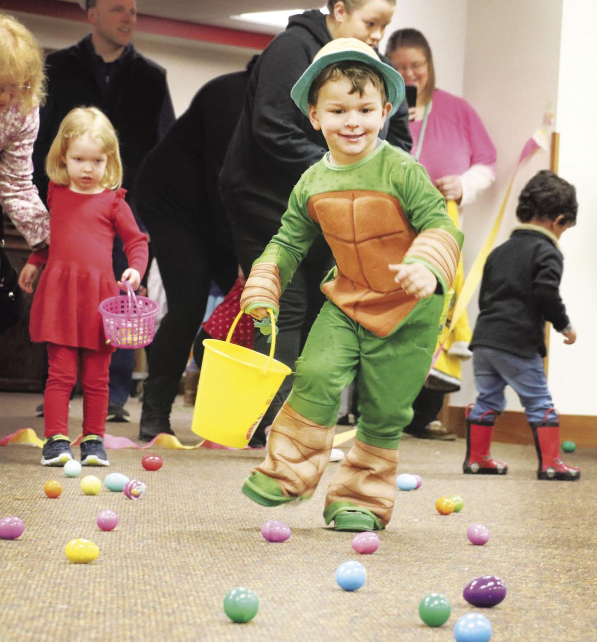Easter egg hunt 2 Axel Frokjer age 3 fixed.jpg