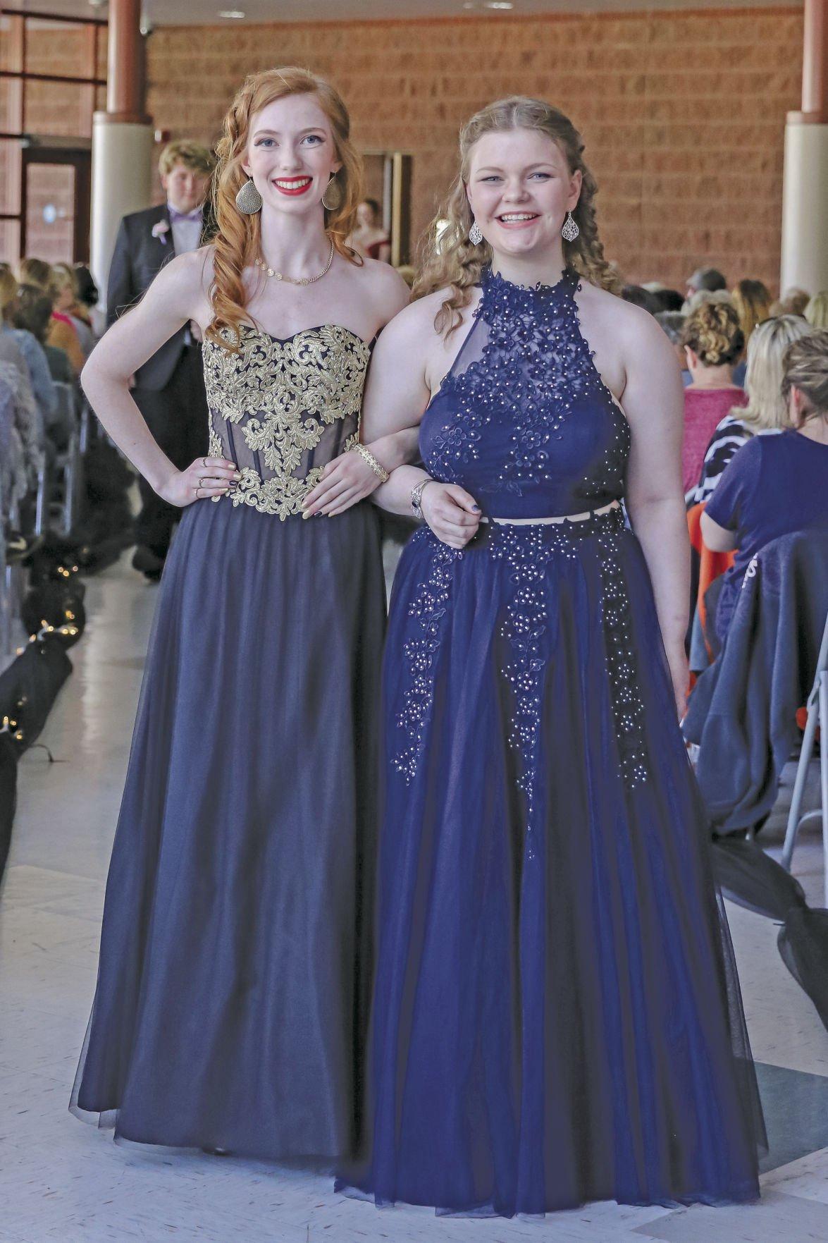Princeeton Prom 9341 Michelle Stickney Hayley Payment.jpg