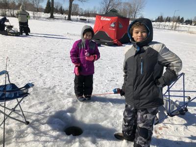 gen lv ice fishing.jpg