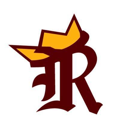 Royalton Royals sig