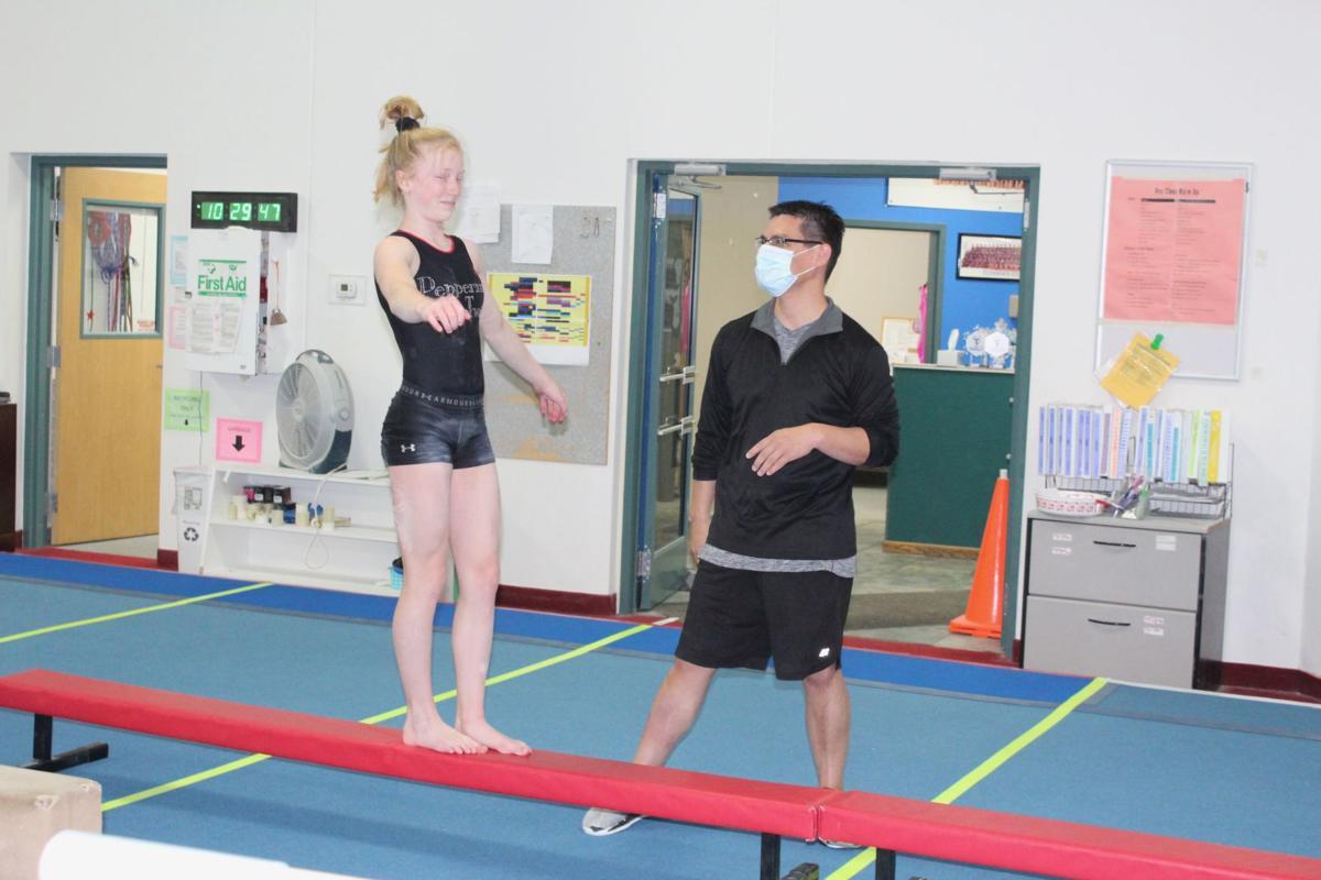 gymnastics 1.jpeg
