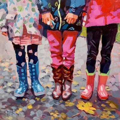 ARTS Girls With Boots (Rumriver).jpeg