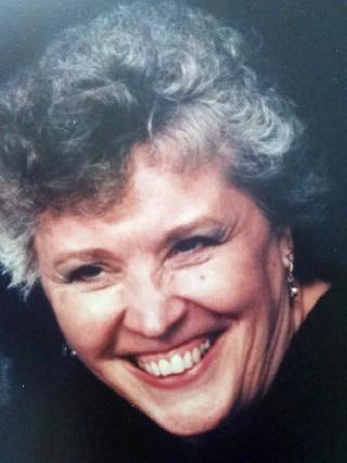 Barbara R. Abbott