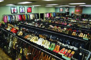 Style Encore finds home in Maple Grove