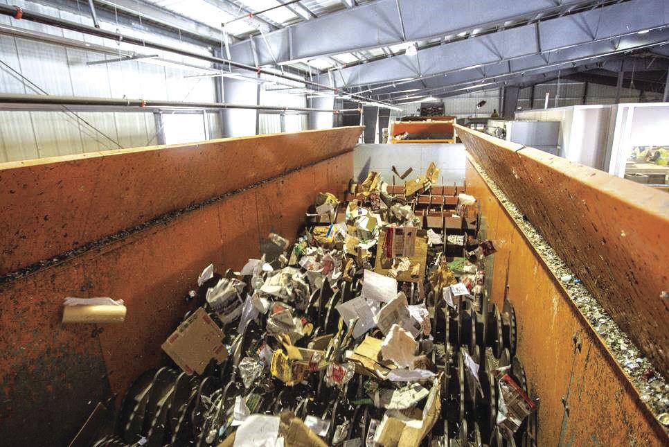 Anoka Co recycling_2.jpg