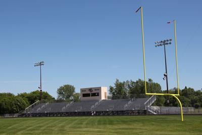 Sports M FB Claffy Field 1600.JPG
