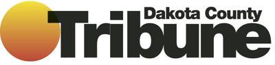DCT logo 2-14-2013