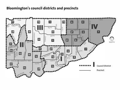 primaryprecincts