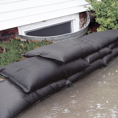 sand bags in front of a window well.jpg