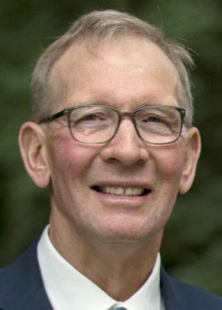 James Anderson, 68