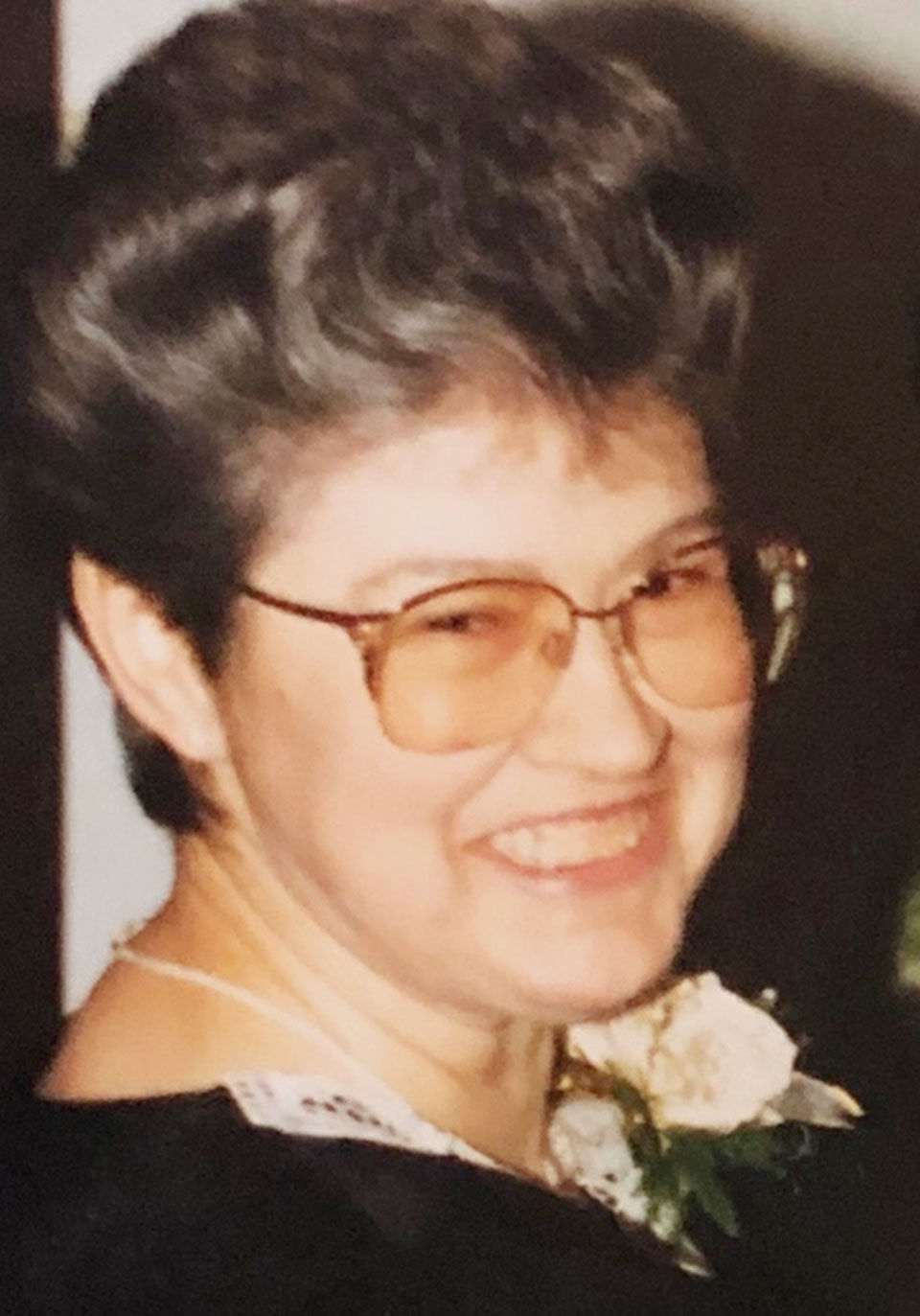 Swanville woman remembered for her kind heart