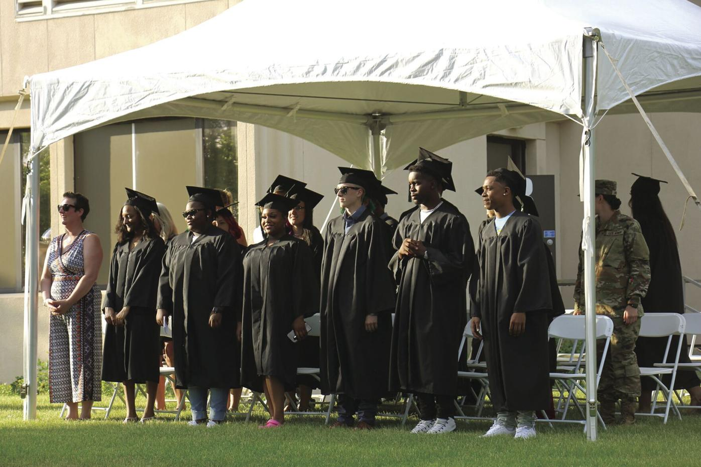 AH Regional grads 1 CMYK.jpg