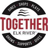 together elk river logo.jpg
