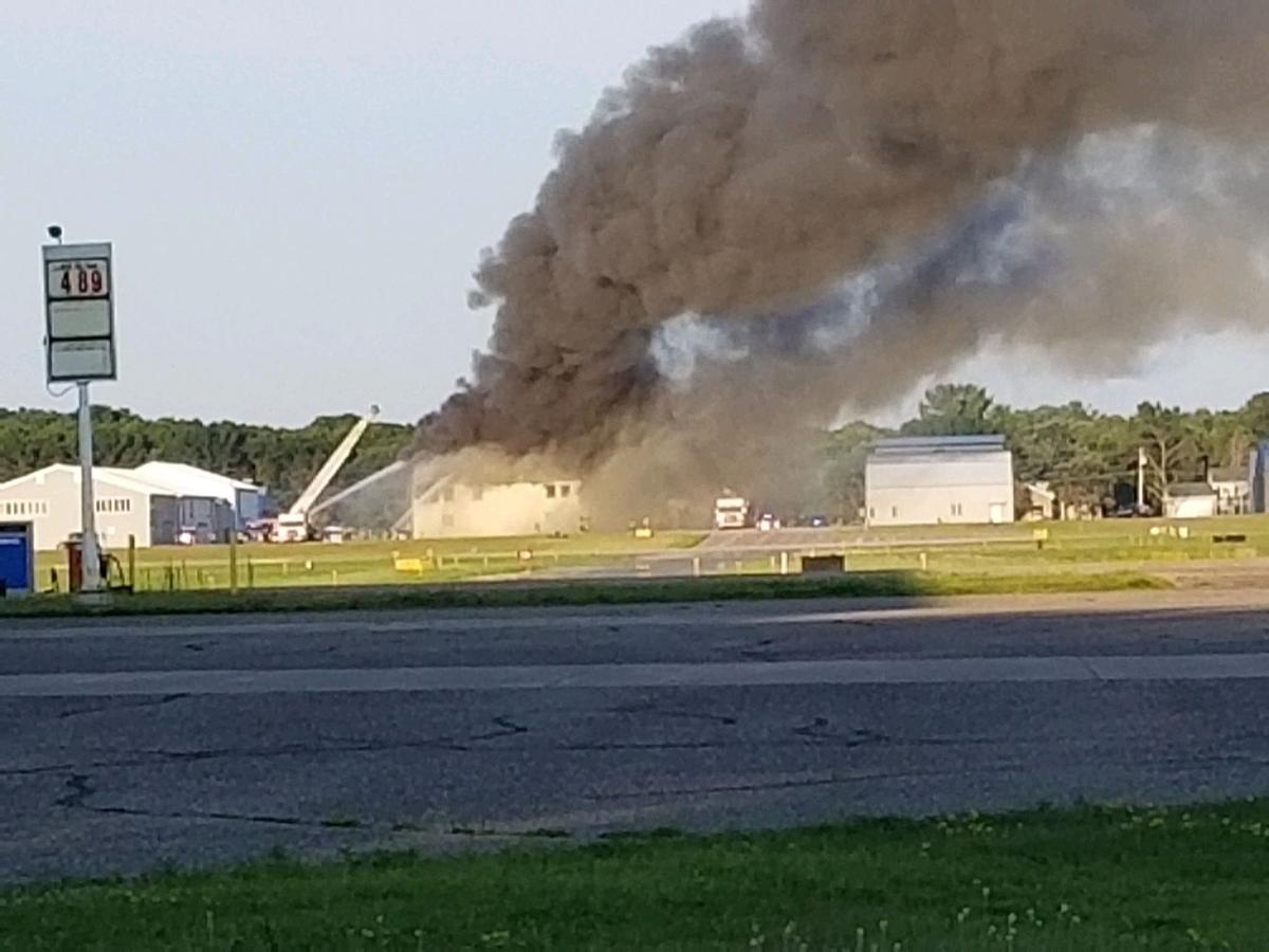 BL Airportfire 3.jpg