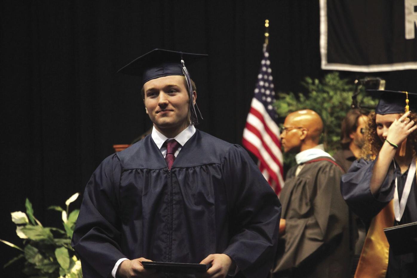 CPHS Graduation 6-6 Brandon Narine.jpg
