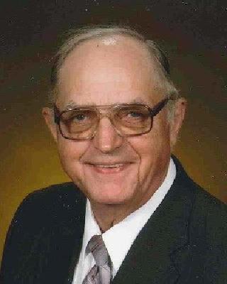 Richard L. Tellers
