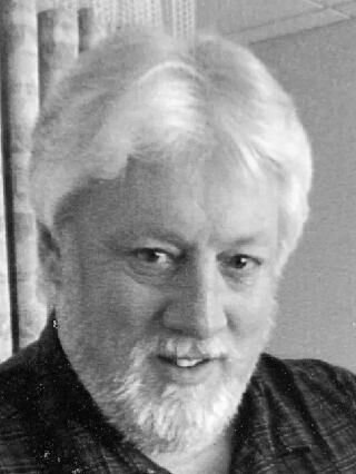 Daniel Braunwarth