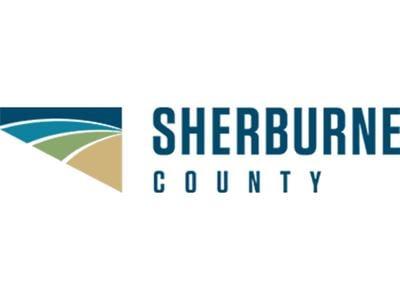 Sherburne County Logo 4x3