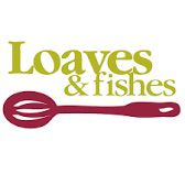 Loaves & Fishes offers free weekly community meal in Farmington