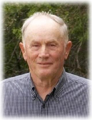 Edward Klaphake, 84