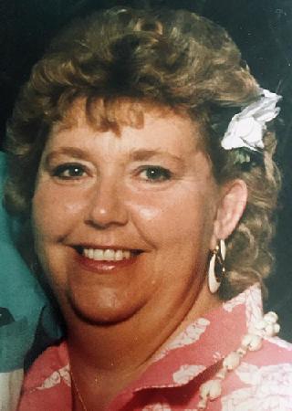 Carol Bearson, 68