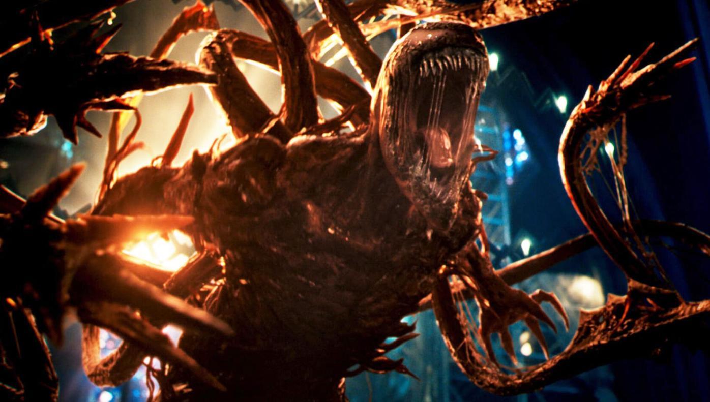 Venom2.jpeg