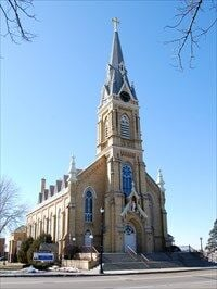 Better Together Service Day Nov. 22 at Alleluia Lutheran Church