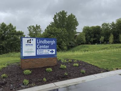 Lindbergh Center