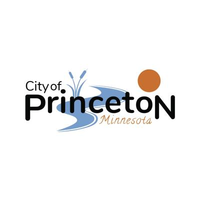 Princeton New City Logo.jpg