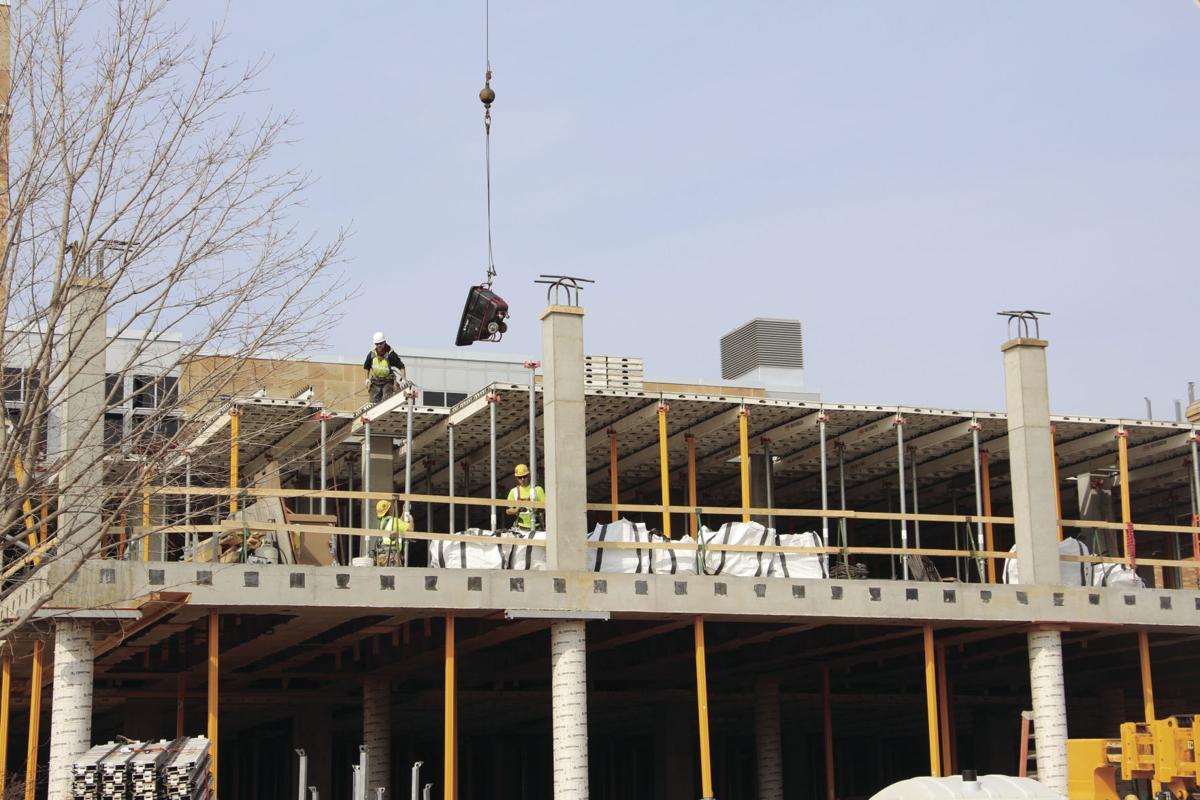 Ridgeview ER construction 4.JPG