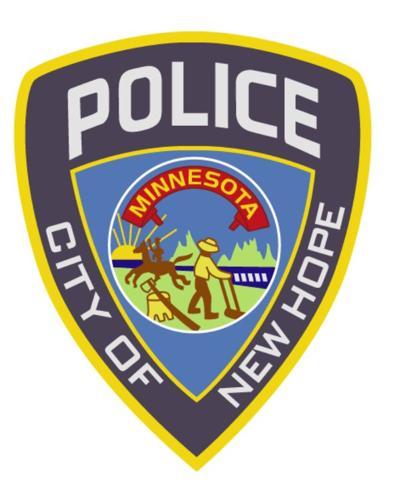 police_newhope.jpg