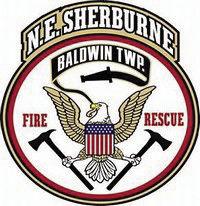 NE Sherburne Baldwin Fire Logo.jpg