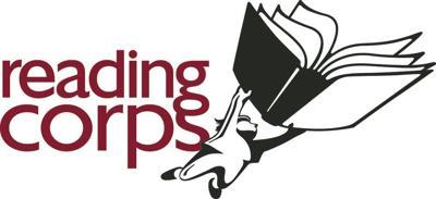 NationalReadingCorps4C