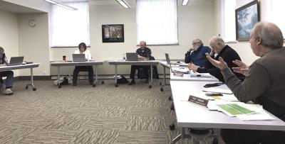 Mille Lacs County Officials Warned Surging COVID-19 MTG.jpg