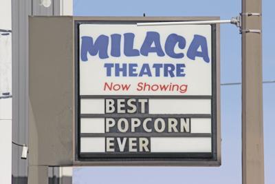 COVID-19 Milaca Theatre Phase 3  8489.jpg