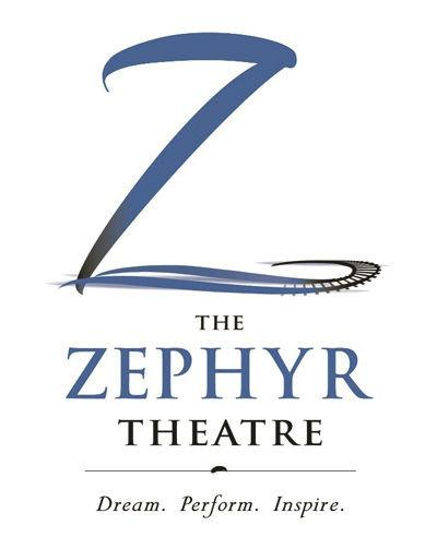 Zephyr Full Logo Nov 7 2016.jpg