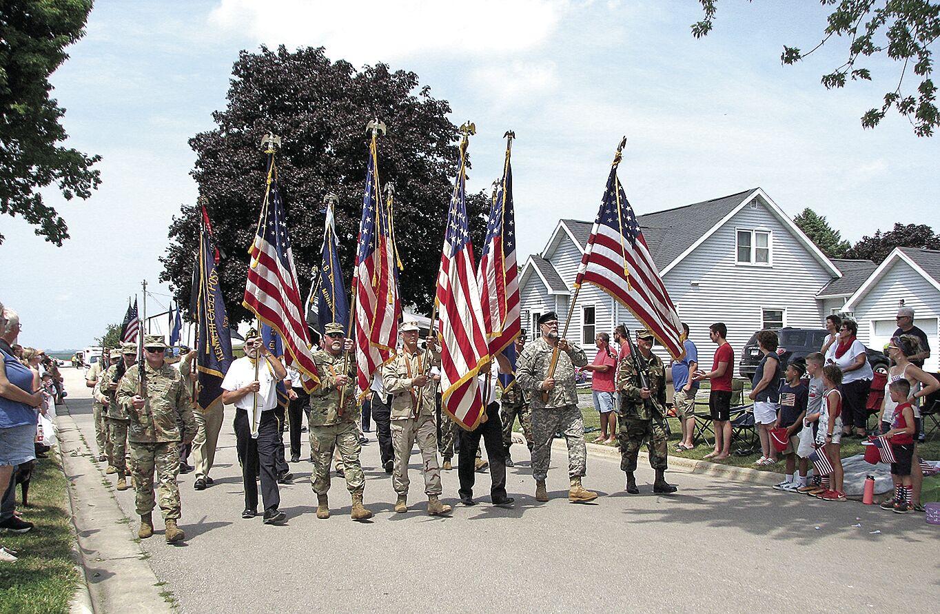 American Legion Post 191