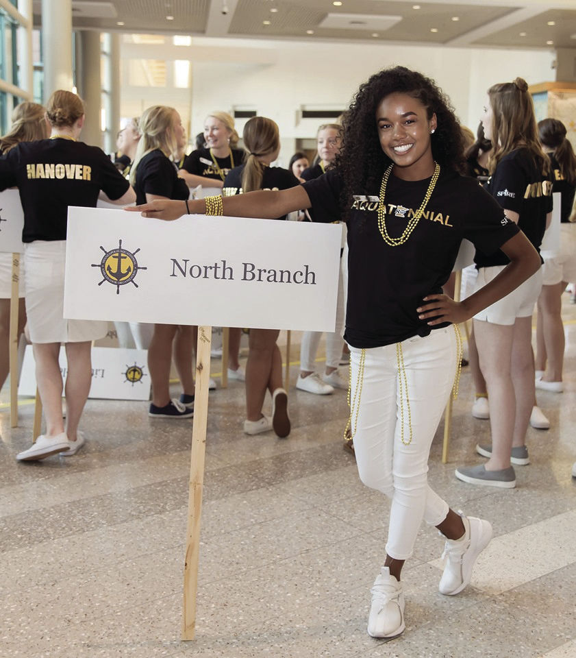 Elise north branch sign.jpg