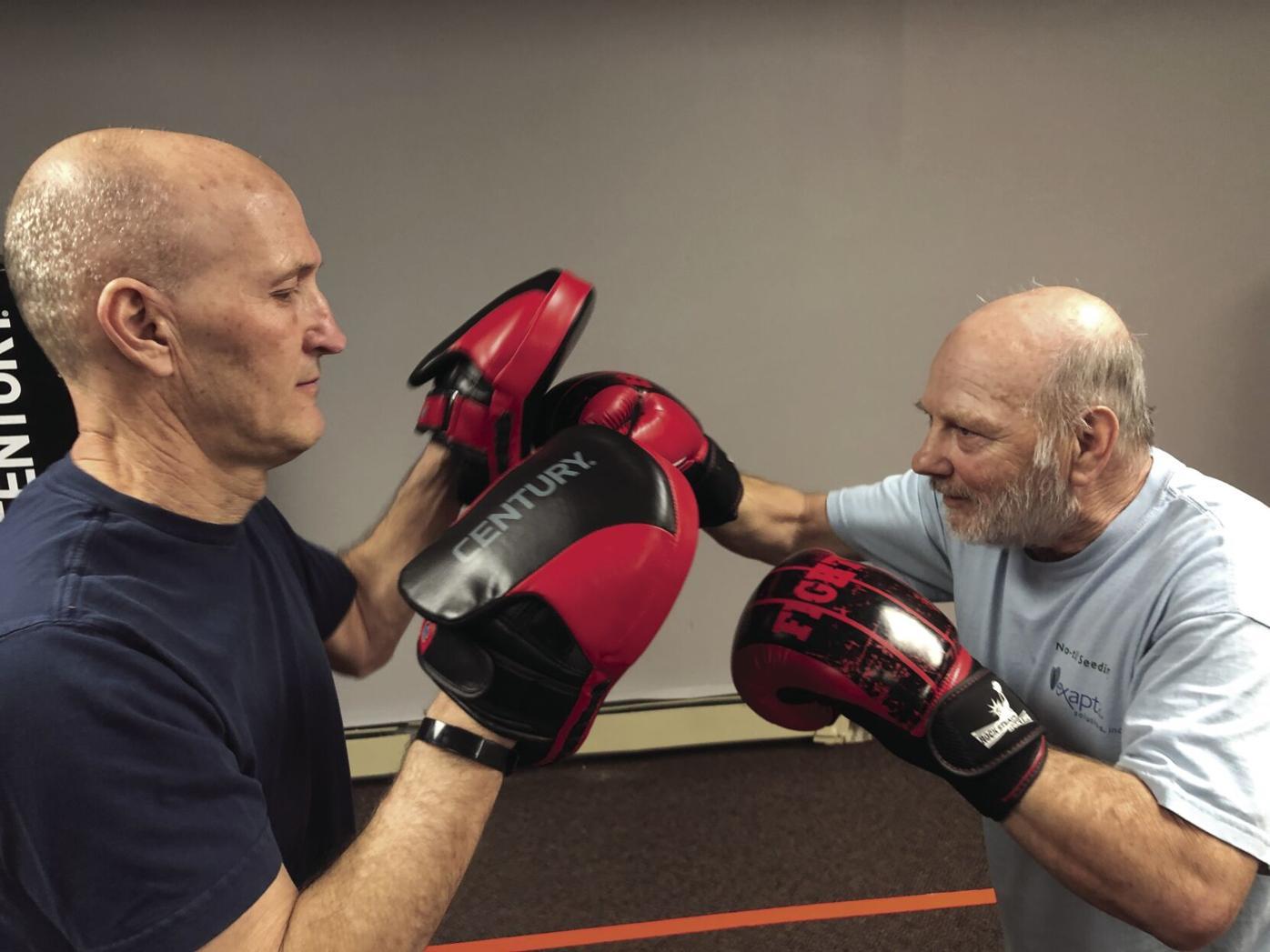 Boxing with Bohn.jpg