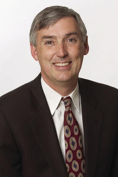Kevin Corbid - 2012.jpg