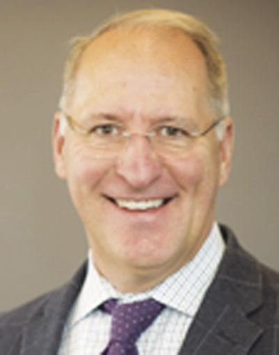 Loon-Doug-MN Chamber of Commerce President.jpg