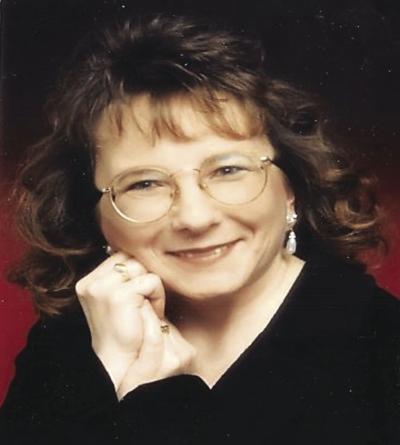 Anniversary of Rebecca Nelson's death Feb. 20