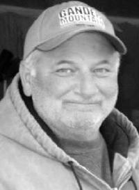 Obituaries | hometownsource com