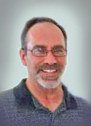 Donald R. Brackett, Jr.