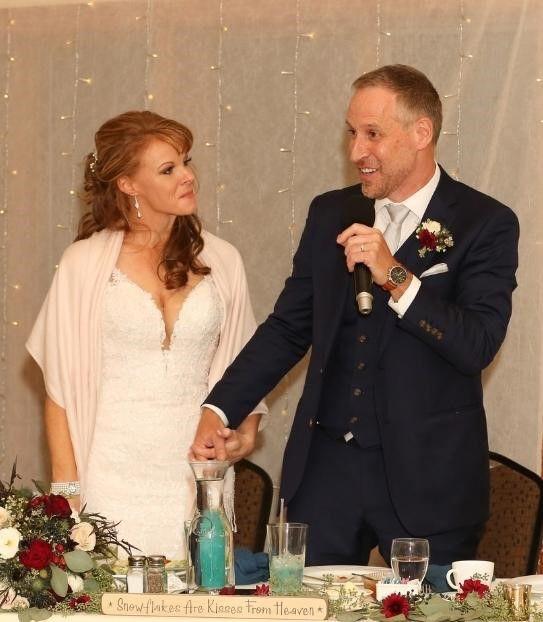 bridal couple toast.jpg