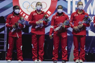 gymnastics team 0701.jpg