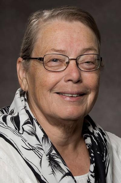 Barb Burandt