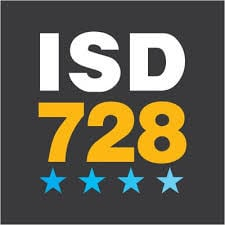 District 728 superintendent, board goals on track