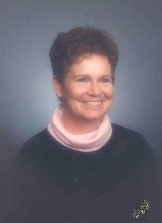 Cynthia A. Utecht