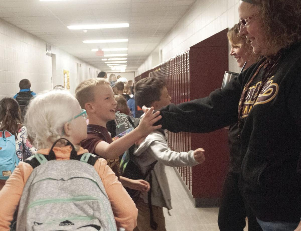 Forest Lake school district prepares for MDE announcement